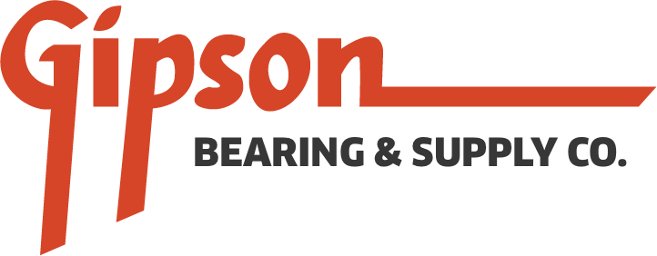 Gipson Bearing & Supply Company